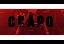 Medikal - EL Chapo Flow (Official Video)