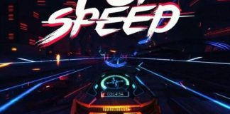 Shatta Wale – Top Speed (Prod. By Beatz Vampire)