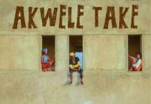 Shatta Wale - Akwele Take [DOWNLOAD]
