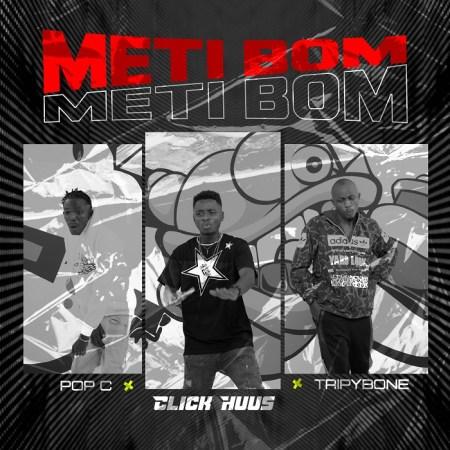 Glick Huus - Meti Boom