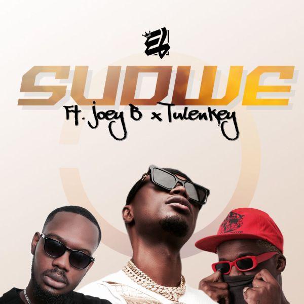 E.L – SUDWE (Feat. Joey B & Tulenkey)