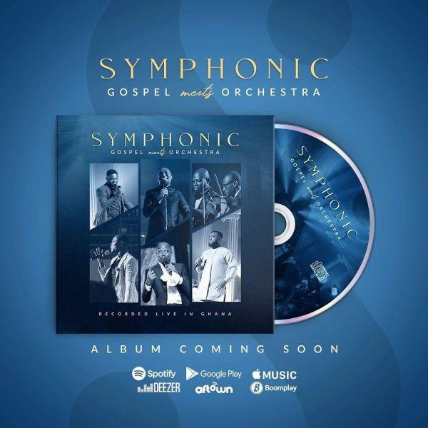 Symphonic Music