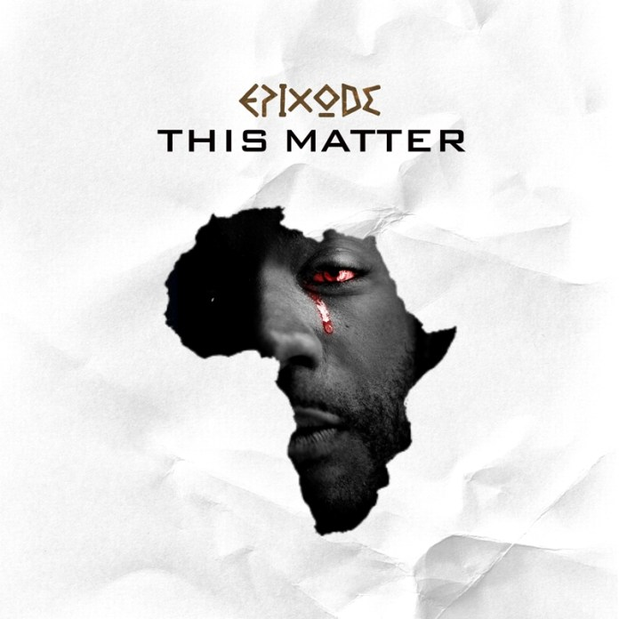 Epixode - This Matter