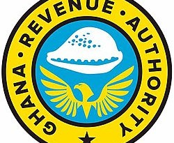 2019 Revenue Target: Commissioners at GRA confused