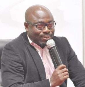Law and Council won't prevent Ghana from overspending in 2020 – Economist