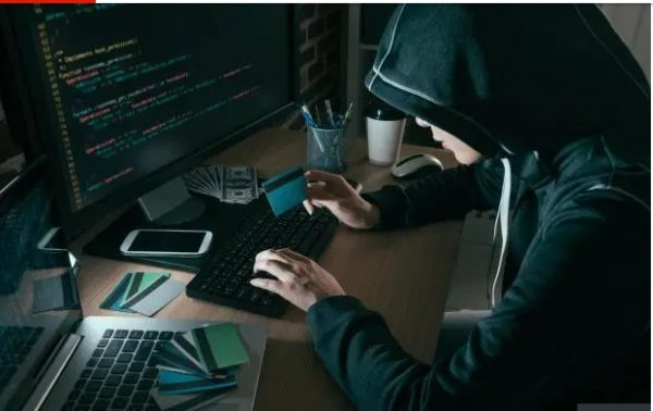 Russian hackers attack banks in Ghana, others