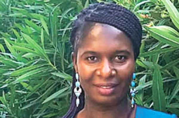 Israel jails heavily pregnant Ghanaian against UN rules