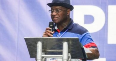 NPP Primaries: I've no power to declare Majority Leader unopposed – F.F Anto