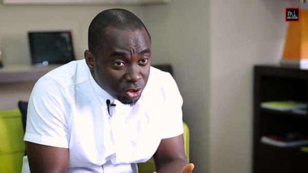 Beige Founder, Mike Nyinaku granted GHc 352 bail After Hospitalized