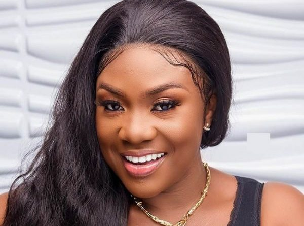 Trolls on social media after my first single compelled me to release second one – Emelia Brobbey