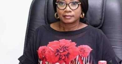 NPP Women want President Akufo-Addo to sack Gender Minister Cynthia Morrison