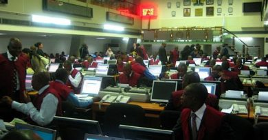 Investors regain confidence as market gains N48bn