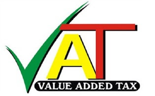 How VAT is disadvantaging the poor and widening the inequality gap