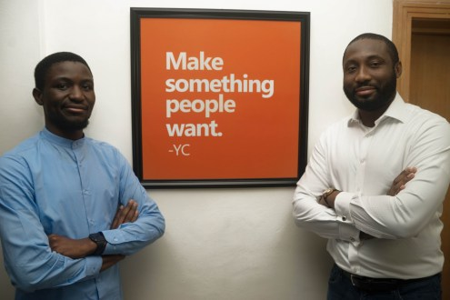 Aella Boosts Financial Inclusion In West Africa with New $10M