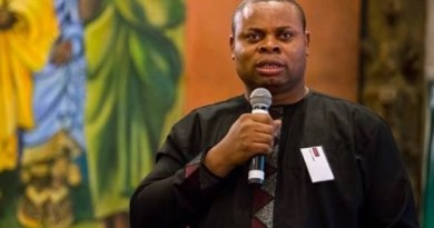 NPP is understating its achievements – IMANI boss Franklin Cudjoe