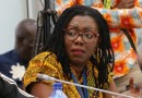 Ursula Owusu-Ekuful's Hate Speech is a blot on Ghana's Democratic Credentials