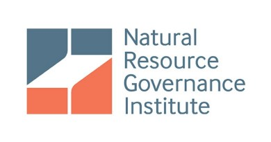 NRGI and Mineral Commission organizes workshop on proposed amendments of Act 703