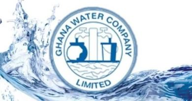 Ghana Water Company outlines distribution challenges