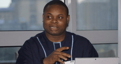 Recent Stability of the Ghana Cedi cannot be attributed to efforts of BoG - IMANI