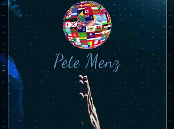 We Shall Overcome by Pete Menz (Produced by Obed Otoo)