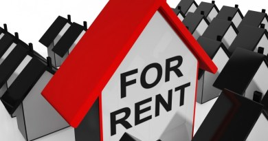 Rent relief options for commercial leases: approaches to making a deal for landlords and tenants