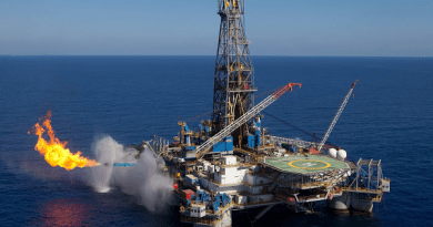 How Africa's oil & gas industry can bounce back from COVID-19