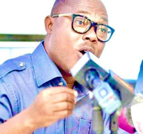 NCA Case: Verdict isn't witch-hunting - Prof Gyampo