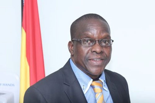 Covid-19 Data: Provide Evidence of Dead Bodies - Bagbin to Government