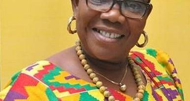 GHATOF urges Government to Improve the Tourism Sector in Ghana