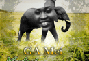 "Korkui drops another banger for the Homowa celebrations ""Ga Mei"""