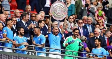 SuperSport Kicks Off Football Season with FA Community Shield on GOtv Max & Plus