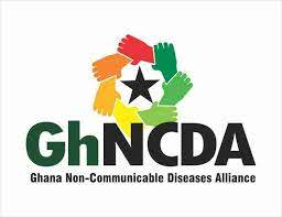 NCDs Civil Society Manifesto Working together: Putting NCDs at the Centre of Ghana's 2020 Election Agenda