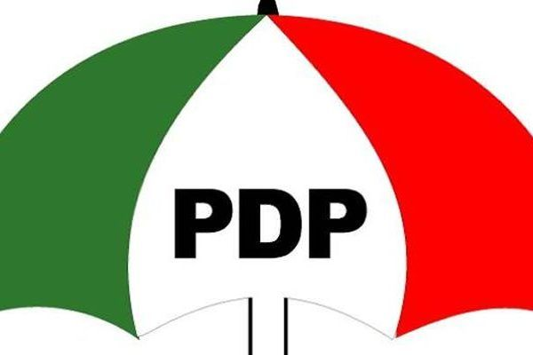 PDP Non-Elective State Congress: Sapele Leaders Reject Esiso, back Godwin Atose