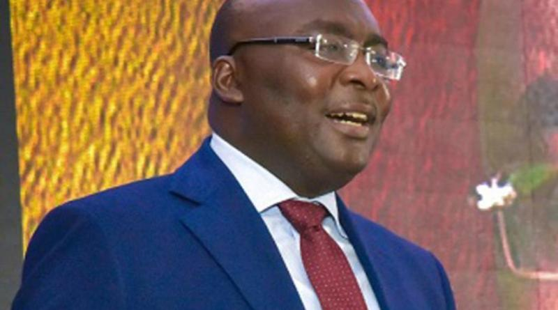 Akufo-Addo govt's delivery tracker missing - Agyenim-Boateng
