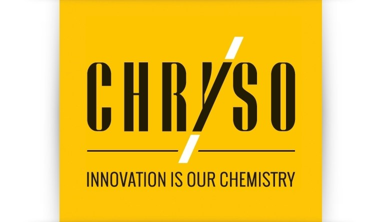 CHRYSO Strengthens Its Presence in Morocco with APTEX