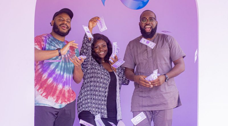 $3m Worth of Jobs for Social Media Influencers in Ghana