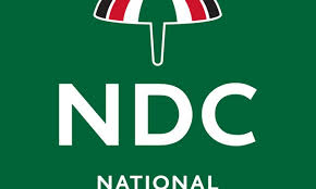 NDC set to challenge the Tarkwa Nsuaem parliamentary election results