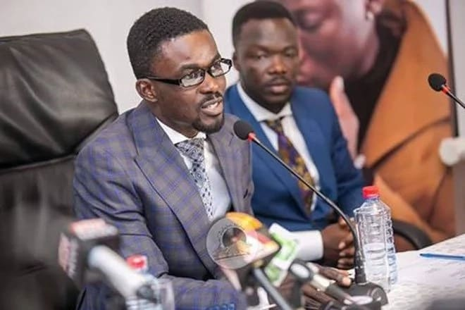 NAM1 case adjourned again to Jan 20