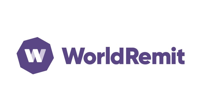 WorldRemit Leads the Way Offering a USD Payout Option in Nigeria