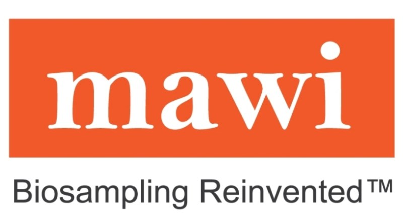 Mawi DNA's Extractionless Sample Collection Technology Enables BioTech Africa Launch of Affordable COVID-19 Mass Testing Platform