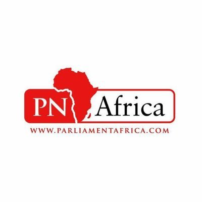 Statement: Probe into 7th January Parliamentary Disturbances Still Pending, Three Weeks On