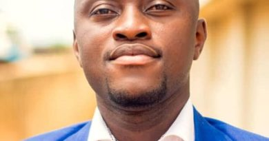 Sammy Obeng writes: A Hung Parliament, the Drama, and Mr. Speaker