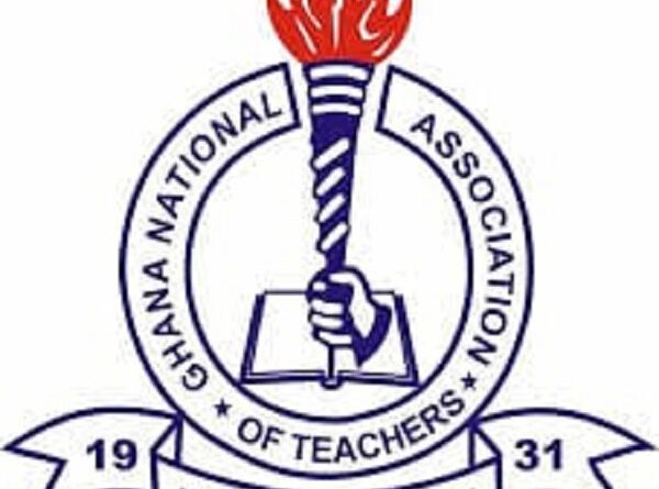 GES test: Be calm, you'll sit exam – GNAT to teachers
