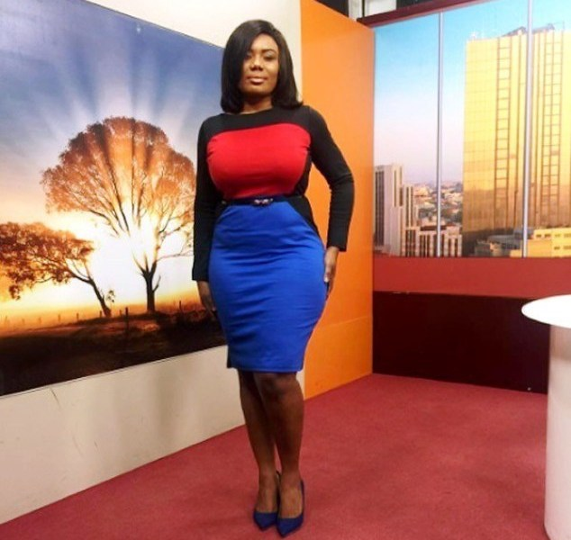 I support LGBTQI & ready to meet Satan – Bridget Otoo