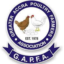 Introduce quota system to boost sale of local poultry products – Poultry farmers to government