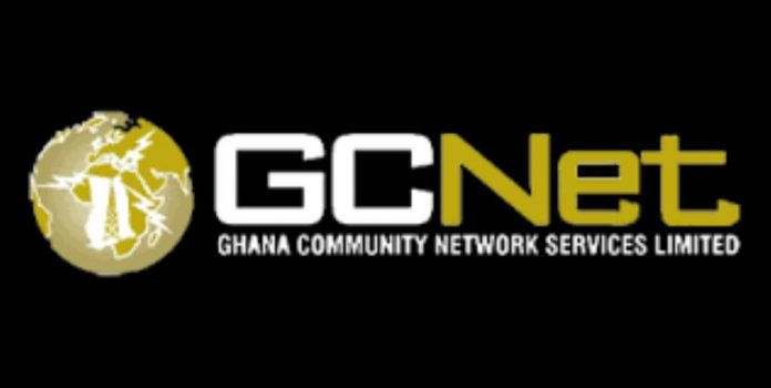 GCNet Staff Welfare Association responds to management's inconsistencies in media stories