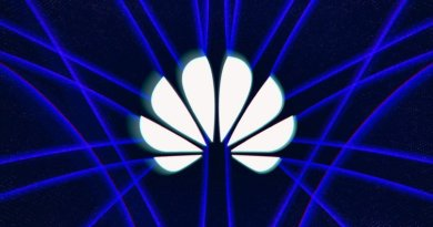 Huawei asks court to overturn FCC ban