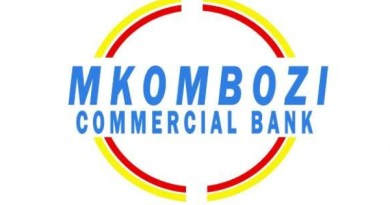 Tanzania: Over TZS 70 million dividends uncollected by Mkombozi shareholders