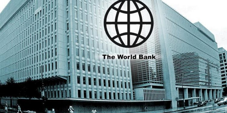 World Bank denies providing guarantees for IPPs during Ghana's energy crisis