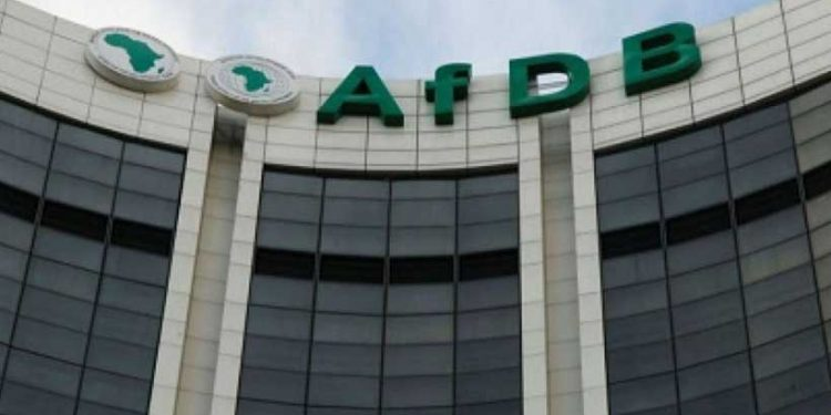 AfDB, Japan support Mauritius with $289 million loan facility